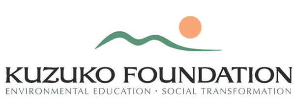 Kuzuko Foundation